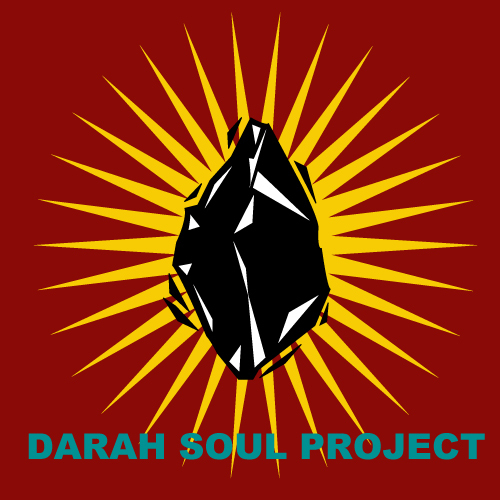 DARAH-SOUL-PROJECT-2.jpg