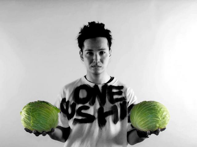 DJ DOM-AUTO.jpg