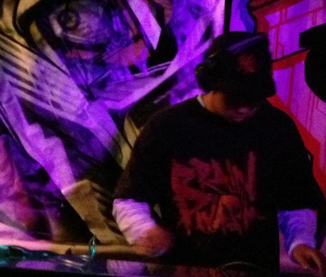 DJ少林 flyer.jpg