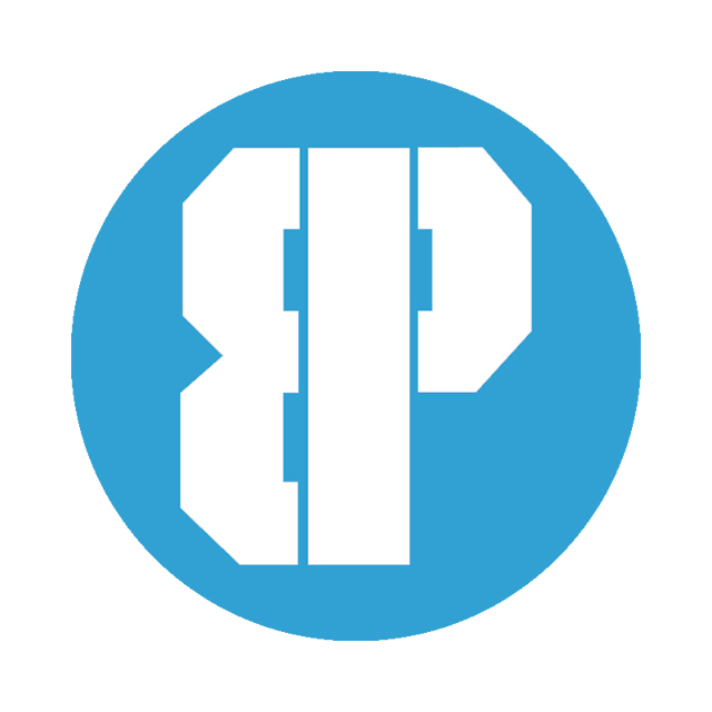 bp11.jpg