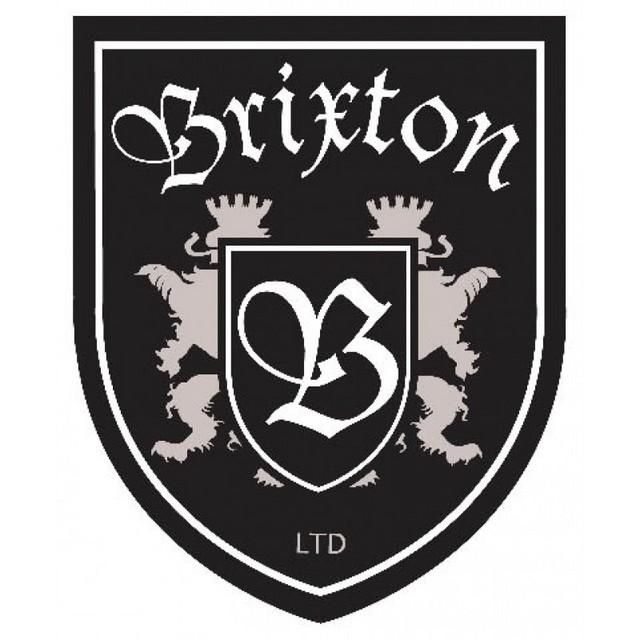 brixton-logo_2.jpg