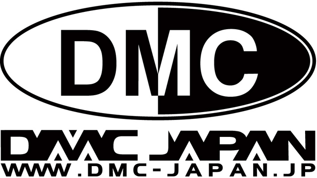 dmc_logo_1w.jpg