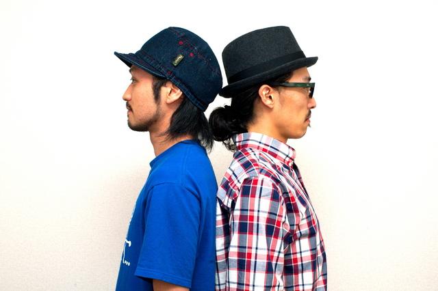 kireek2012_Haru.jpg