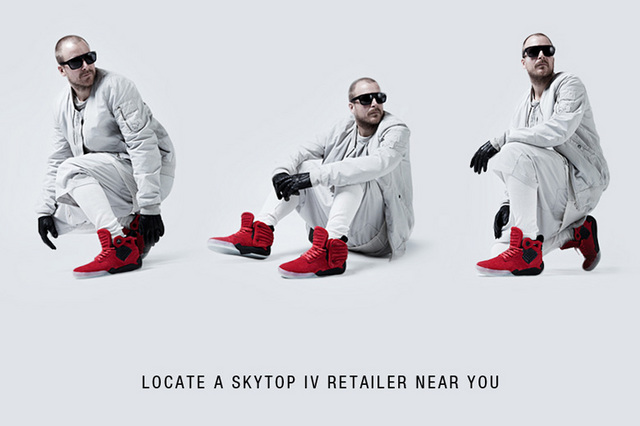 skytop-4-retailersz.jpg